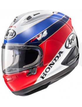 RX-7 V Honda RC30 New
