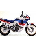 Africa Twin 650 (XRV650-RC03)