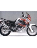Africa Twin 750 (XRV750-RD04/RD07)