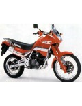 DR 650 RS